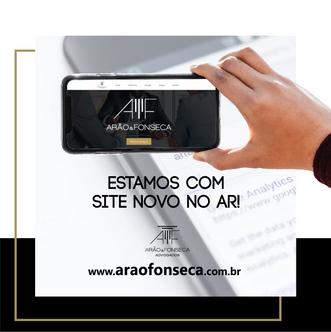 ARÃO_-_INSTA_00007.png