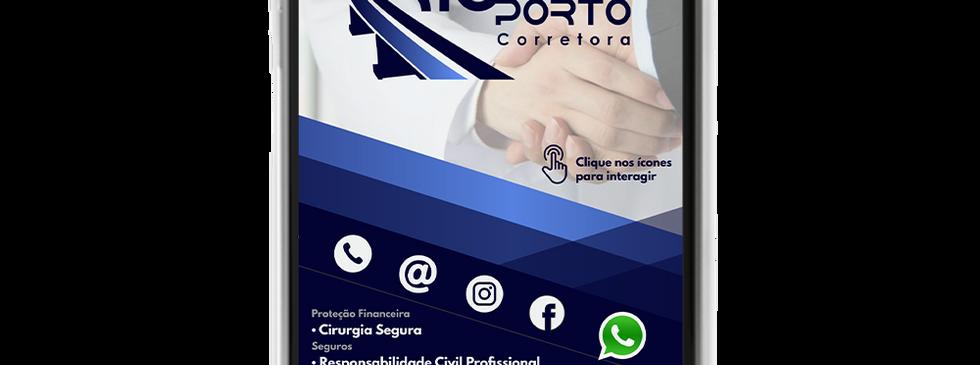 CARTÃO VIRTUAL - CT15