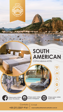 SOUTH-AMERICAN---2018-Flyer-virtual_1080