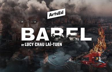 thumbnail_Babel_v2.jpg