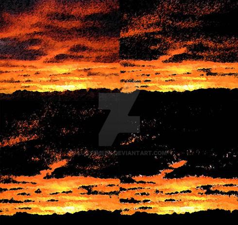 sunsets_seas_by_lucysheen_ddtqmhk-pre.jp