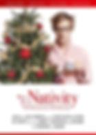 Meet The Nativity.jpg