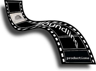 FoudlingProductions-1.jpg