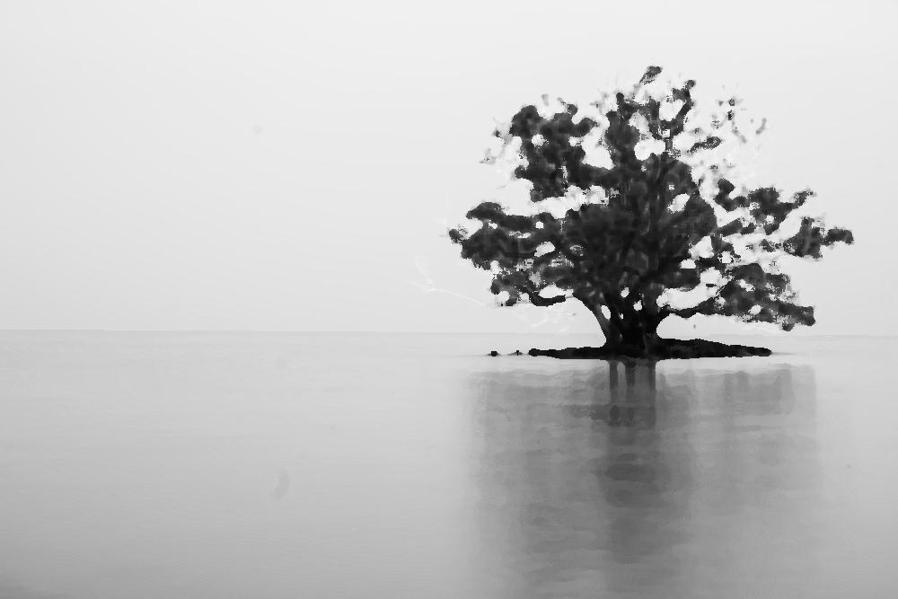isolation_by_lucysheen_ddslwuc-fullview.