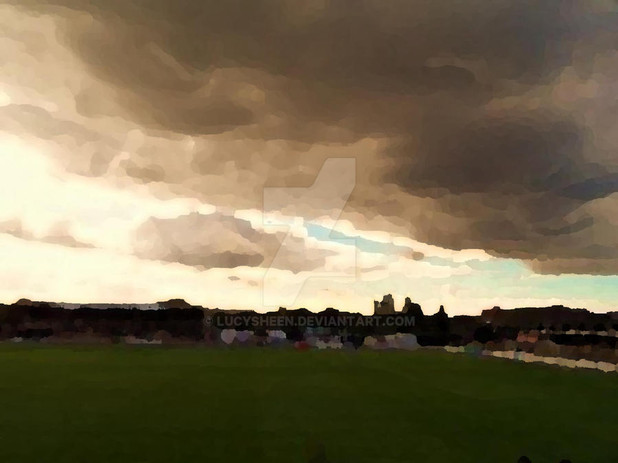 looming_clouds_by_lucysheen_d3chf0f-full