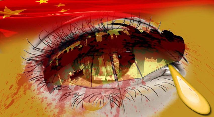 hong_kong_protest2020_by_lucysheen_de901