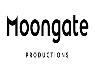 Moongate Productions- thumbnail.jpg