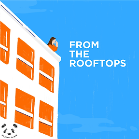 From The Rooftops - C.Teng.png