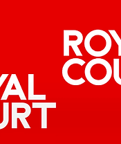RoyalCourt.png