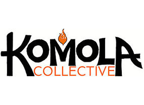 Komola Collective.jpg