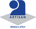 kisspng-handicraft-logo-chambre-de-metie