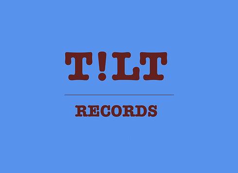 Logo T!LT - Test 1.jpg