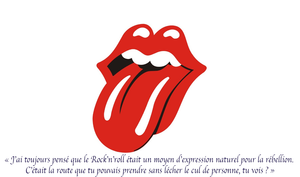 Keith Richards, Rolling Stones, Storytelling, Marketing, Musique