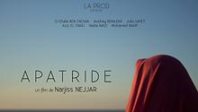 NEJJAR_Narjiss_2018_Apatride_00_blue_ban