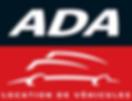 ADA-LOGO_modifié.png