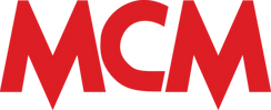 1200px-MCM_logo_2017.svg.png