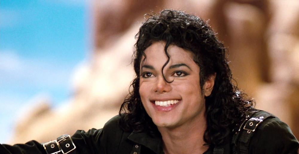 Michael Jackson, conseil, artiste, developpement, booking, album, sortie, reussir, fans