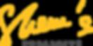 logo shems.png