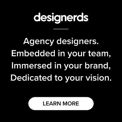 Designerds-Homepage-Image-2.png