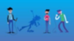 AD_Website_Pandora_Characters-01.png