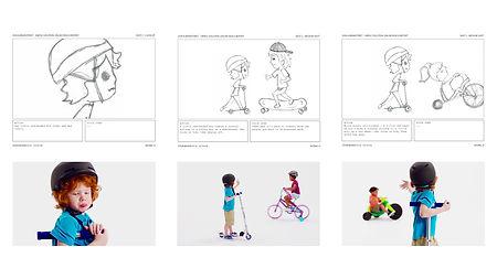 Artboard+18-100.jpg