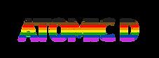 AD_LOGO_pride_DM.png
