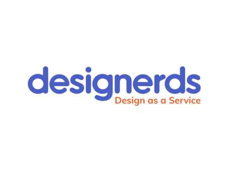 Peter Williams Talks New Design Service, Designerds and 2021 Goals