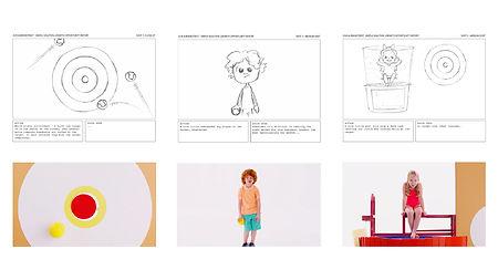 Artboard+17-100.jpg