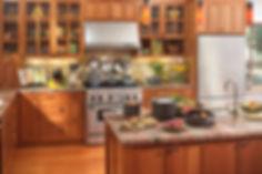 Anolon Brand Kitchen.jpg
