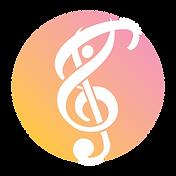 SMC-Logo_Icon-Pink.png