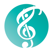 SMC-Logo_Icon-Teal.png