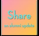 Share an alumni update.png