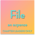 File an expense.png