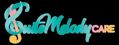 SMC-Logo_Wordmark-Colour.png