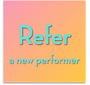 Refer a new performer.png