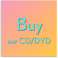 Buy our CDDVD.png
