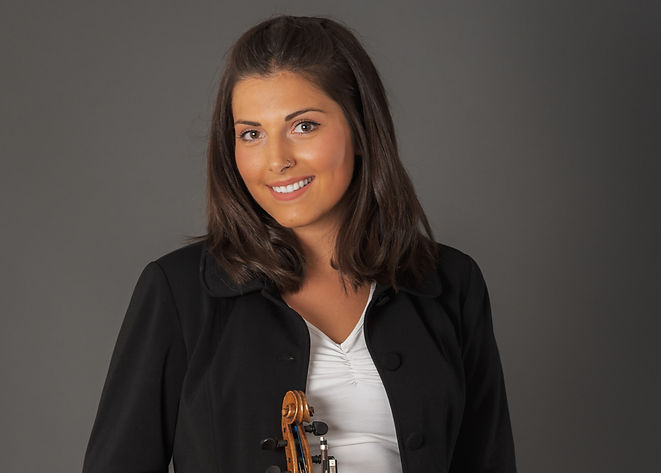 Violin headshot March 2020 3.jpg
