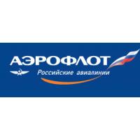 logo_13752.jpg