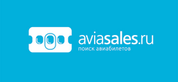 aviasales-logo.png