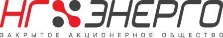 logo_3477.jpg