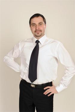 Александр Сударкин