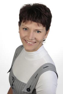 Ольга Сидюк