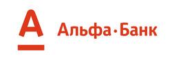 ALFA-BANK(2).jpg