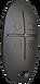 AJ-SPACECONTROL-B-300x300_edited_edited.