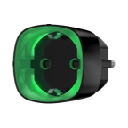 Socket_black@1x.png