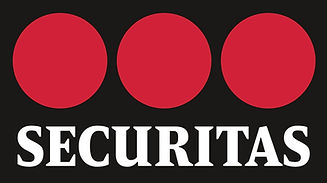 1200px-Securitas_AB_logo_edited.jpg