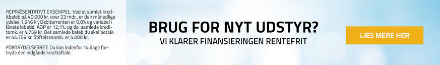 fmsikring-banner-rentefri23.jpg