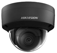 0000106348_hikvision-ds-2cd2145fwd-i%20(
