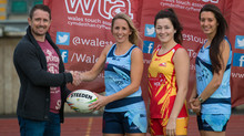 Wales Touch announces 5 new patrons