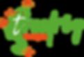 Treefrög_email_logo.png